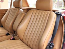 Picture of 1988 Mercedes-Benz 560 - $37,500.00 - L5LZ
