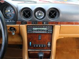 Picture of 1988 560 - L5LZ