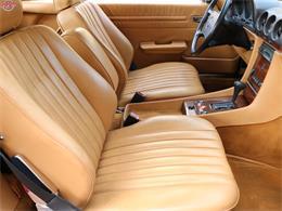 Picture of '88 560 located in California - L5LZ