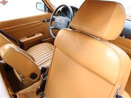 Picture of 1988 Mercedes-Benz 560 located in Marina Del Rey California - L5LZ