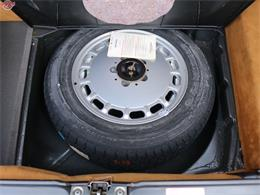 Picture of '88 Mercedes-Benz 560 - $37,500.00 - L5LZ