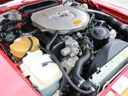 Picture of '88 Mercedes-Benz 560 - $37,500.00 Offered by Chequered Flag International - L5LZ