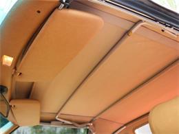 Picture of '88 Mercedes-Benz 560 located in Marina Del Rey California - $37,500.00 - L5LZ