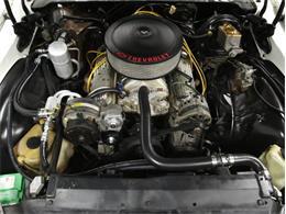 Picture of '78 Camaro Z28 located in North Carolina - L5M0