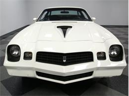 Picture of '78 Camaro Z28 - $16,995.00 Offered by Streetside Classics - Charlotte - L5M0