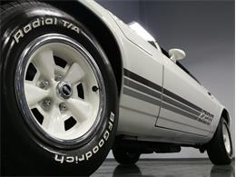Picture of 1978 Camaro Z28 - $16,995.00 Offered by Streetside Classics - Charlotte - L5M0