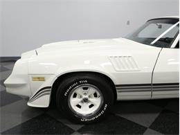Picture of '78 Camaro Z28 - $16,995.00 - L5M0