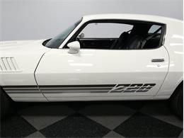 Picture of 1978 Camaro Z28 located in Concord North Carolina - $16,995.00 - L5M0