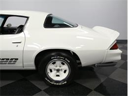 Picture of '78 Chevrolet Camaro Z28 Offered by Streetside Classics - Charlotte - L5M0
