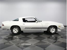 Picture of 1978 Camaro Z28 located in Concord North Carolina - $16,995.00 Offered by Streetside Classics - Charlotte - L5M0