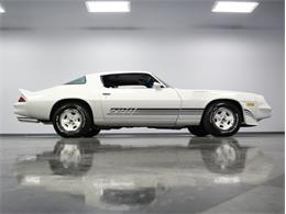 Picture of 1978 Camaro Z28 Offered by Streetside Classics - Charlotte - L5M0