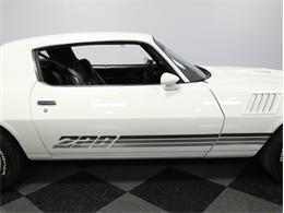 Picture of 1978 Camaro Z28 located in North Carolina - $16,995.00 Offered by Streetside Classics - Charlotte - L5M0
