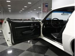 Picture of '78 Chevrolet Camaro Z28 located in North Carolina Offered by Streetside Classics - Charlotte - L5M0