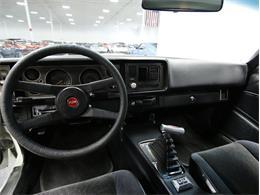 Picture of '78 Chevrolet Camaro Z28 - L5M0