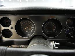 Picture of 1978 Chevrolet Camaro Z28 located in Concord North Carolina - $16,995.00 - L5M0