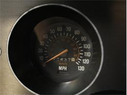 Picture of '78 Camaro Z28 located in North Carolina - $16,995.00 - L5M0
