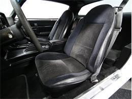 Picture of '78 Chevrolet Camaro Z28 located in Concord North Carolina - $16,995.00 - L5M0