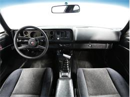 Picture of 1978 Chevrolet Camaro Z28 located in North Carolina - $16,995.00 Offered by Streetside Classics - Charlotte - L5M0