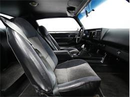 Picture of '78 Chevrolet Camaro Z28 located in North Carolina - L5M0