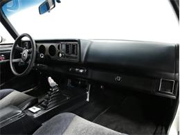 Picture of 1978 Chevrolet Camaro Z28 located in Concord North Carolina Offered by Streetside Classics - Charlotte - L5M0
