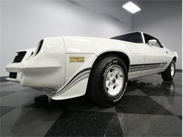 Picture of 1978 Chevrolet Camaro Z28 Offered by Streetside Classics - Charlotte - L5M0