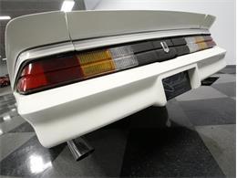 Picture of '78 Chevrolet Camaro Z28 - $16,995.00 - L5M0