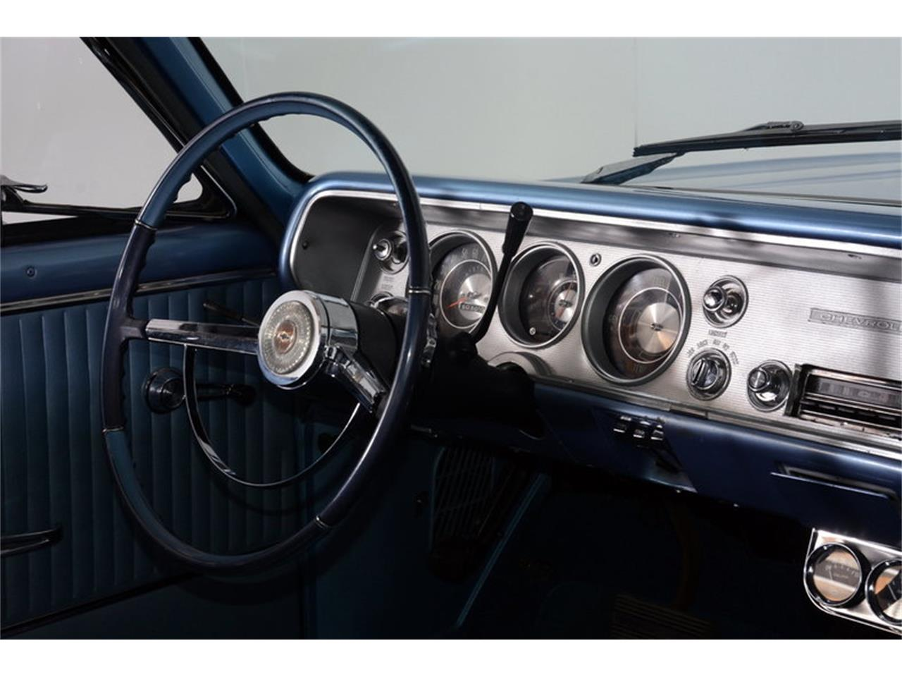 Large Picture of 1964 Chevelle Malibu located in Illinois - $29,998.00 - L5M9