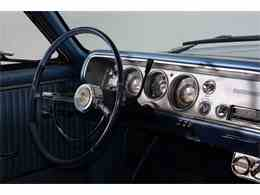 Picture of '64 Chevelle Malibu - L5M9