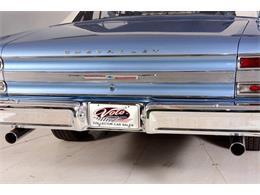 Picture of 1964 Chevelle Malibu located in Volo Illinois Offered by Volo Auto Museum - L5M9