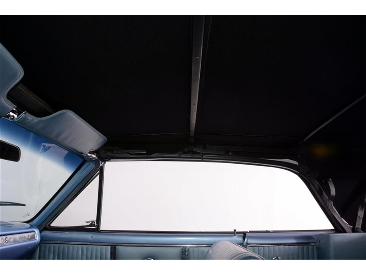 Large Picture of 1964 Chevrolet Chevelle Malibu - $29,998.00 - L5M9