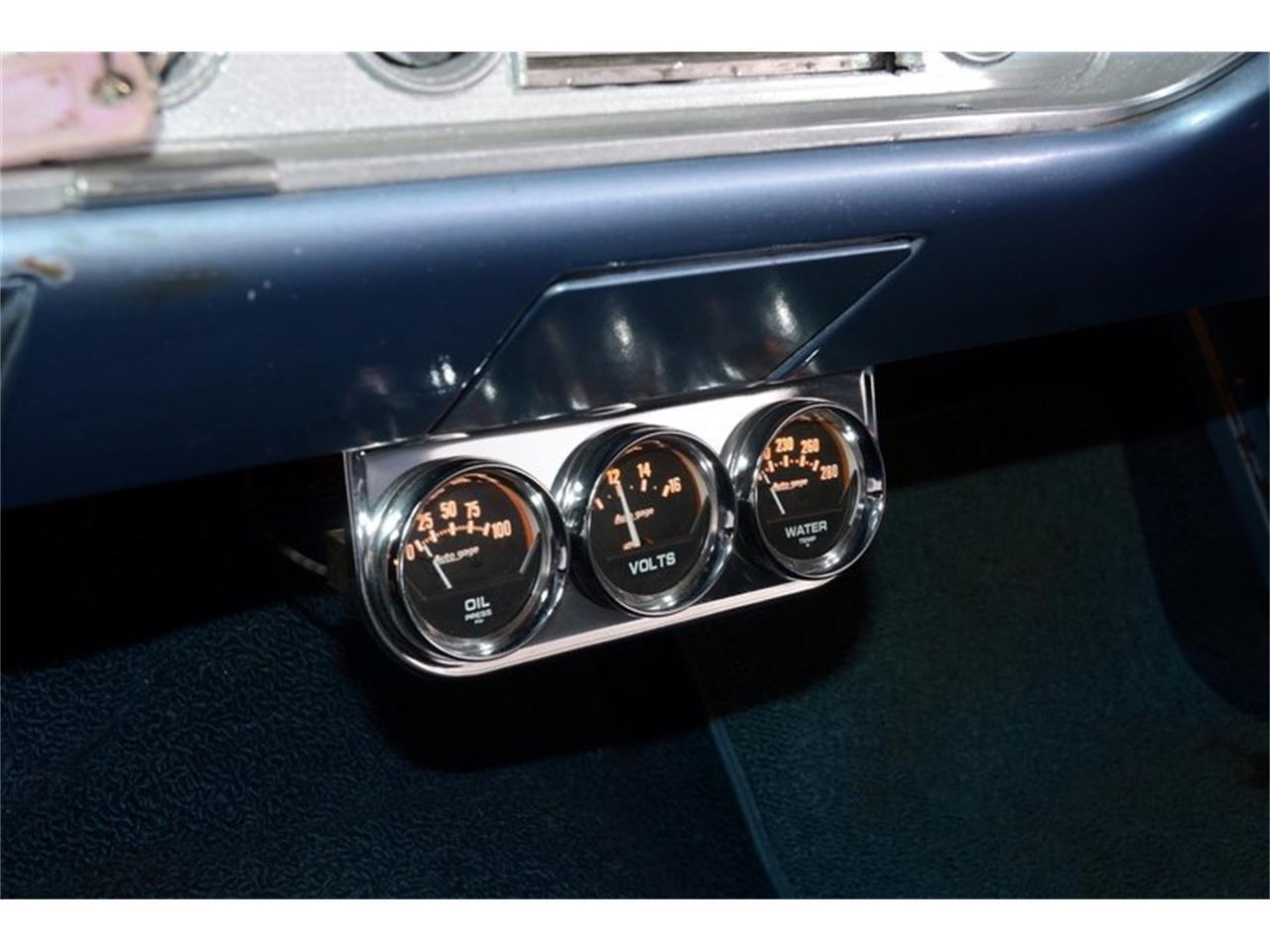 Large Picture of '64 Chevelle Malibu - $29,998.00 - L5M9