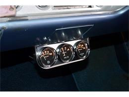 Picture of Classic 1964 Chevrolet Chevelle Malibu - L5M9