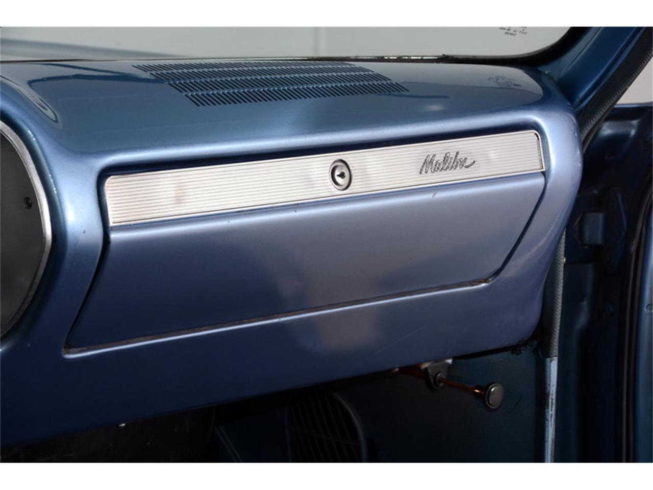 Large Picture of Classic '64 Chevelle Malibu - L5M9