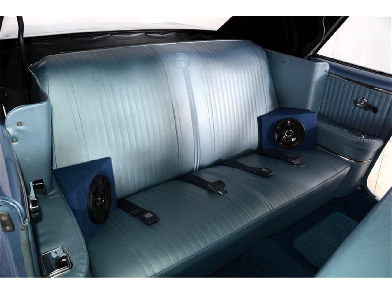 Large Picture of 1964 Chevelle Malibu Offered by Volo Auto Museum - L5M9