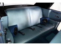Picture of 1964 Chevrolet Chevelle Malibu Offered by Volo Auto Museum - L5M9