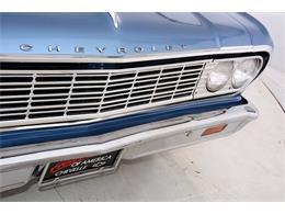 Picture of '64 Chevrolet Chevelle Malibu - $29,998.00 - L5M9