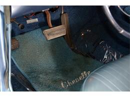 Picture of Classic '64 Chevelle Malibu Offered by Volo Auto Museum - L5M9