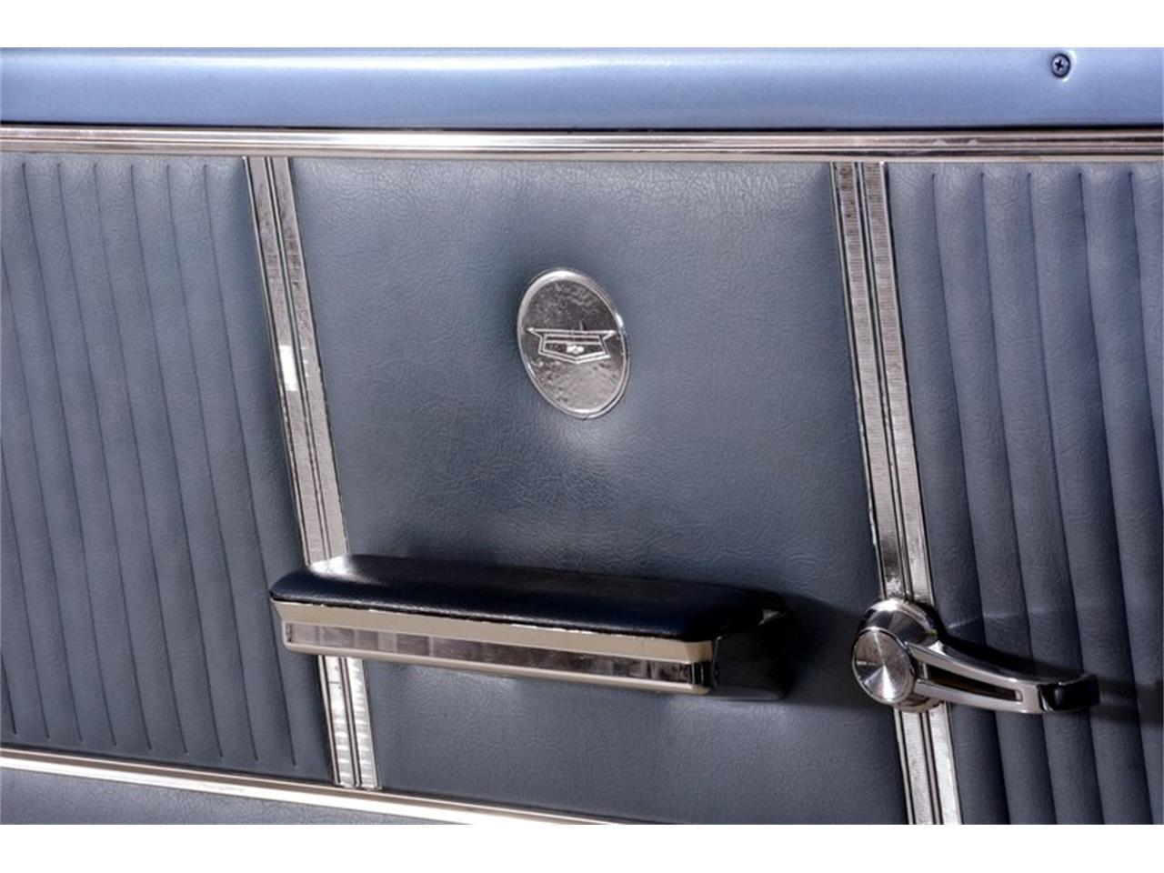 Large Picture of 1964 Chevrolet Chevelle Malibu located in Volo Illinois - $29,998.00 - L5M9