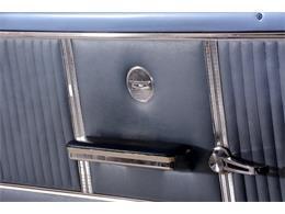 Picture of 1964 Chevelle Malibu - $29,998.00 - L5M9