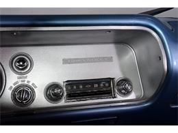 Picture of 1964 Chevelle Malibu - L5M9