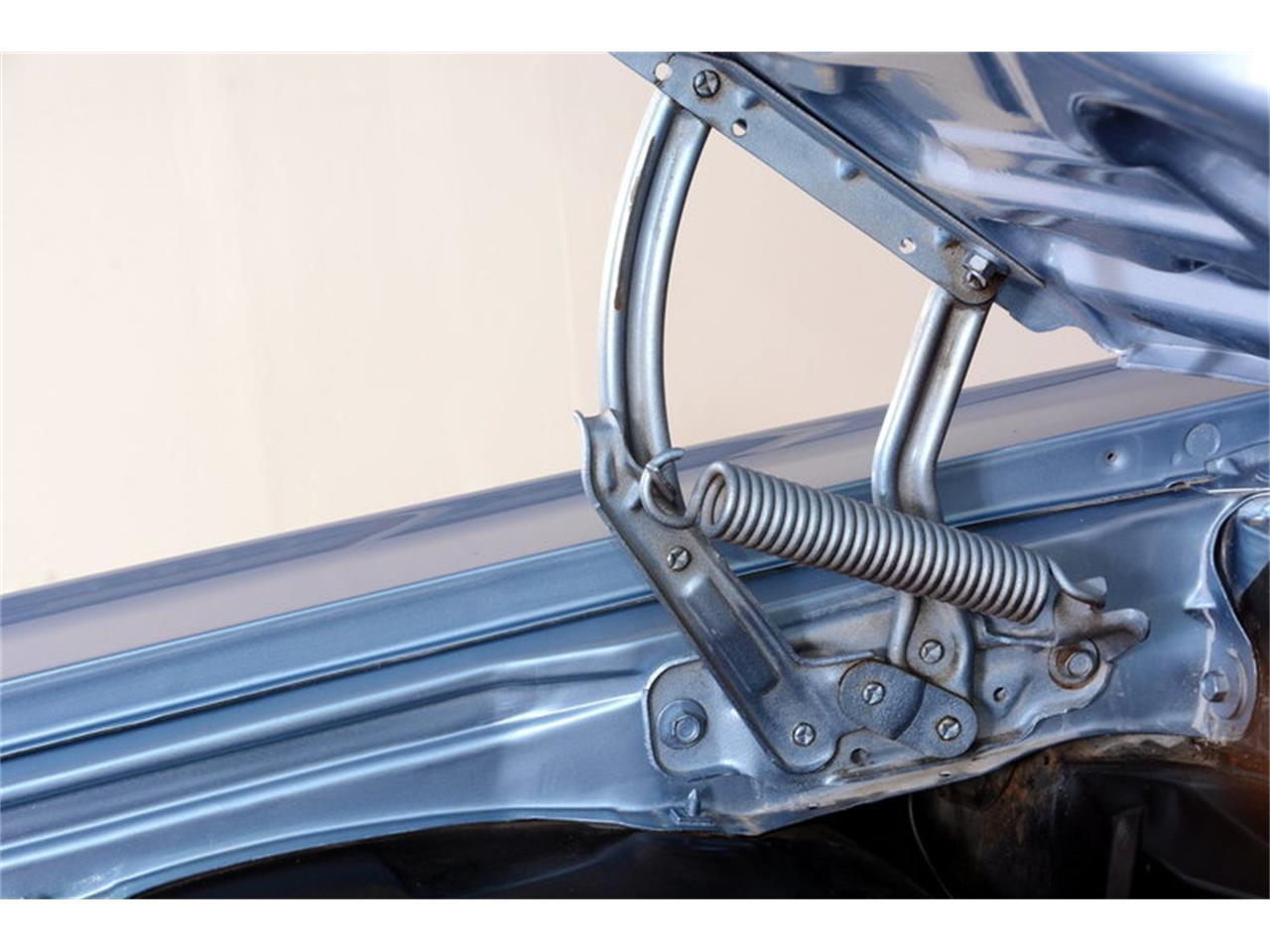 Large Picture of Classic '64 Chevelle Malibu - $29,998.00 Offered by Volo Auto Museum - L5M9