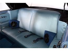 Picture of 1964 Chevelle Malibu located in Illinois - L5M9