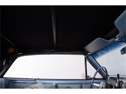 Picture of Classic 1964 Chevrolet Chevelle Malibu located in Illinois - L5M9