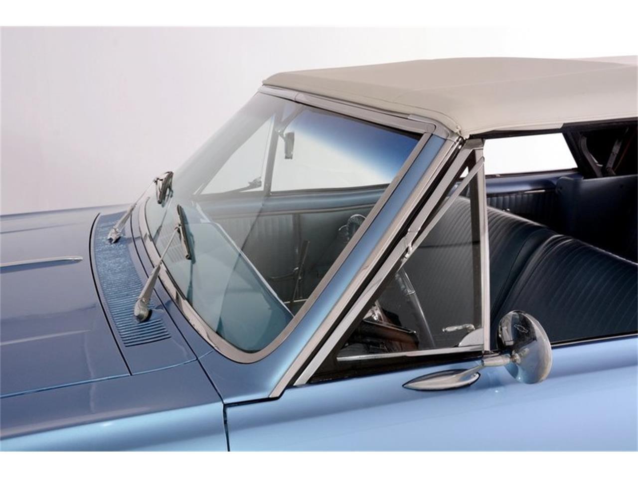 Large Picture of Classic 1964 Chevelle Malibu located in Volo Illinois - L5M9