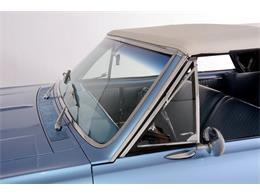 Picture of 1964 Chevelle Malibu located in Volo Illinois - $29,998.00 - L5M9