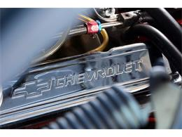 Picture of 1964 Chevelle Malibu - $29,998.00 Offered by Volo Auto Museum - L5M9