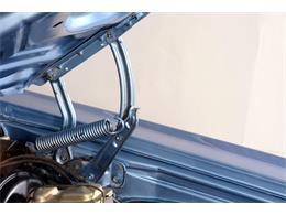 Picture of Classic 1964 Chevelle Malibu located in Illinois - $29,998.00 Offered by Volo Auto Museum - L5M9