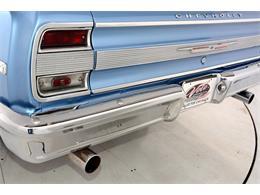 Picture of Classic '64 Chevrolet Chevelle Malibu - $29,998.00 - L5M9