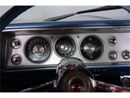Picture of Classic '64 Chevrolet Chevelle Malibu located in Volo Illinois - $29,998.00 Offered by Volo Auto Museum - L5M9