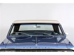 Picture of Classic 1964 Chevelle Malibu located in Illinois - L5M9